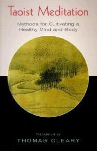taoist-meditation-methods-for-cultivating-a-healthy-mind-and-body